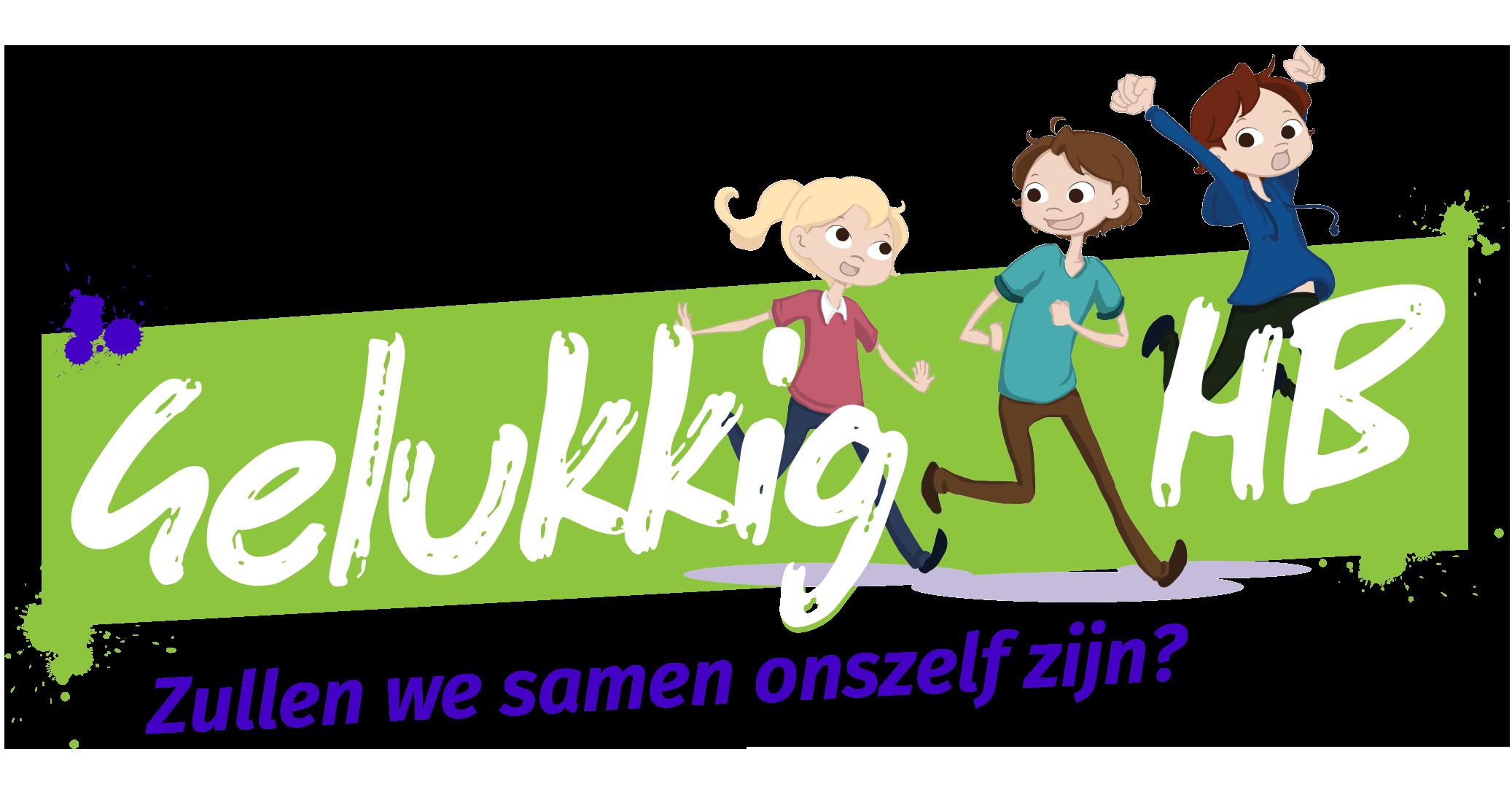 gelukkig-hb-groepen-logo